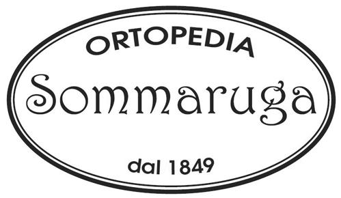 Ortopedia Sommaruga - Como